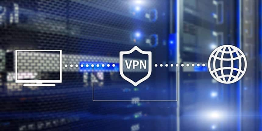Beginner's guide: Why you need a VPN